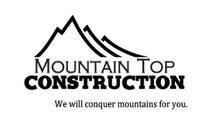 Mountain Top Construction