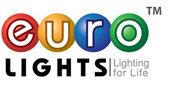 Euro Industrial LED Lights