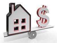 Hii Mortgage Loans Granada Hills CA   818-900-1951