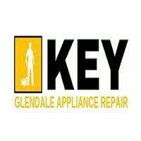 Key Glendale Appliance Repair