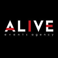 event companies | Sydney Events Management - Alive Events Agency