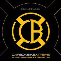 Carbon Bike Xtreme
