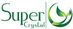 supercrystal