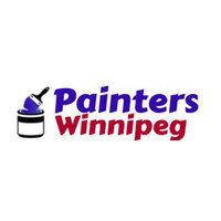 Painters Winnipeg