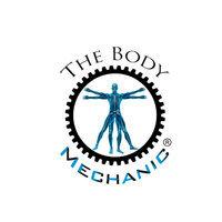 The Body Mechanic®