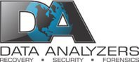 Data Analyzers Data Recovery Fort Lauderdale