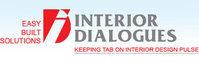 Portable Cabin Manufacturer | Interior Dialogues
