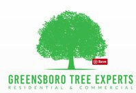 Greensboro Tree Experts