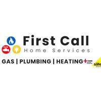First Call Home Services Ltd