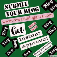 Free online Guest Blog Posting Website