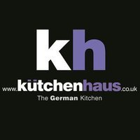 Kutchenhaus Kitchens Bristol