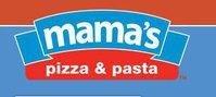 Mama's Pizza & Pasta