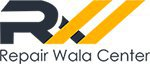 Repair Wala Center