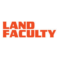 Land Faculty