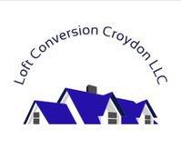 Loft Conversion Croydon LLC