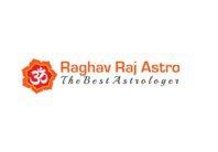 Astrologer Guru Raghav Ji