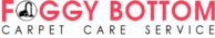 Foggy Bottom Carpet Care Services