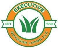 Executive Outdoor Living Inc
