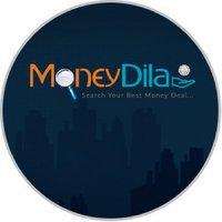 MoneyDila