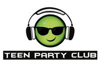 Teen Party Club