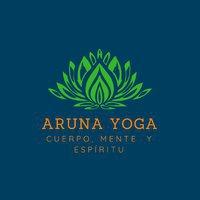 Aruna Yoga Villaviciosa de Odón