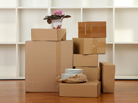 Cheap Perth Removalists