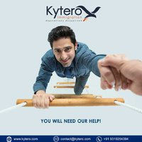 Kytero Immigration - Best Visa Consultant in Delhi