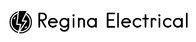 Regina Electrical