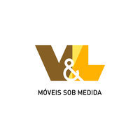V&L Móveis Sob Medida