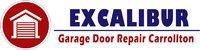Excalibur Garage Door Repair, GA