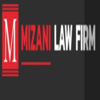Mizani Law Firm