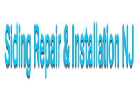 Siding Repair And Installation