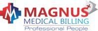 magnusmedicalbilling