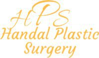 Handal Plastic Surgery: Dr Arthur G. Handal, MD