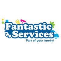 Fantastic Services Adelaide
