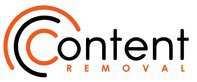 Content Removal Pty Ltd