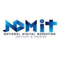 National Digital Marketing Institute And Training
