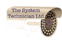 The System Technician Ltd