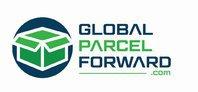 Global Parcel Forward