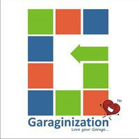 Garaginization of San Antonio