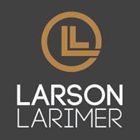 Larson Larimer PC - Personal Injury Attorney Denver Larson Larimer PC