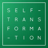 Self Transformation - Reflexology