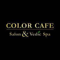 Color Cafe salon & vedic spa