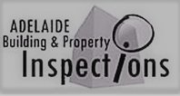 Adelaide Building & Property Inspections