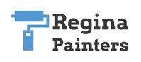 Regina Painters