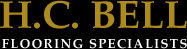 H C Bell (Amersham) Ltd