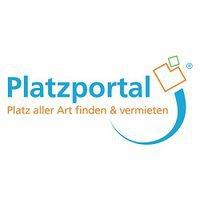 Platzportal UG (haftungsbeschränkt) & Co. KG
