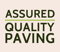Assured Quality Services