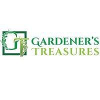 Gardener's Treasures