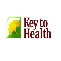 Key to Health Clinic